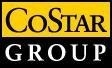 Costar Group Commercial data base